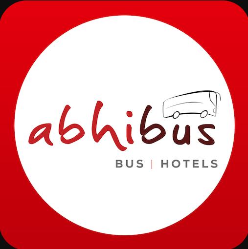 AbhiBus Ticket Cancellation