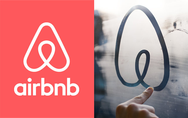 Airbnb First Booking Coupon