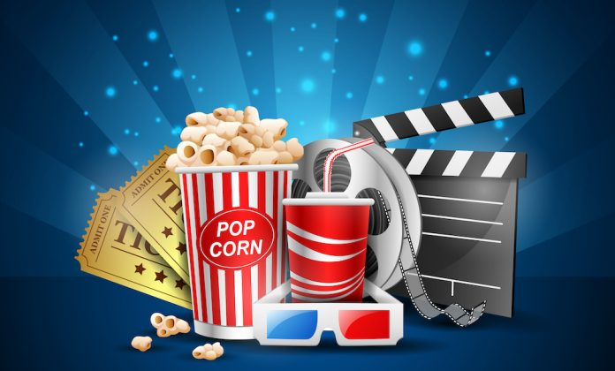 BookMyShow Filmy Pass – Get Rs 75 Off on Movies