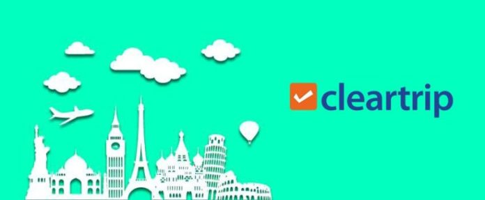 Cleartrip Bank Offers