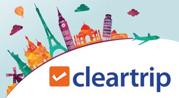 Cleartrip Wallet Offers