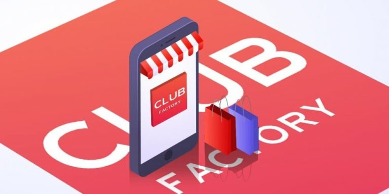 Club Factory Sale Today Offer – Deals you haven't heard of before