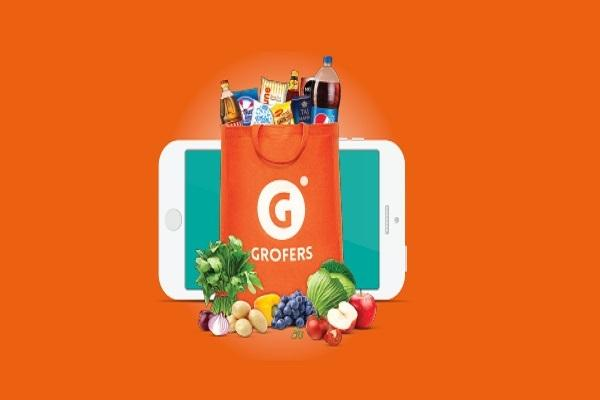 Grofers Bank Offer – Top Bank Offers Available | Save Money