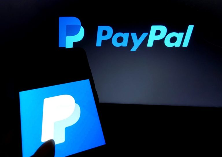 Paypal Referral Code – Rs 400 Referral Bonus For Signing Up