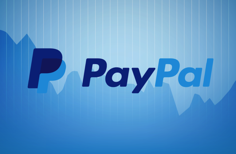 Paypal Flight Offers | Minimum Rs 750 Cashback On Flight Tickets