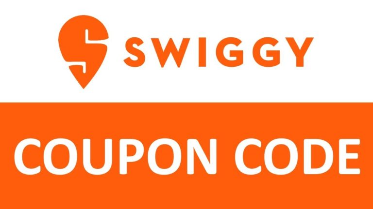 Swiggy Coupons For Existing Users – Old User Offers – Swiggy Discount