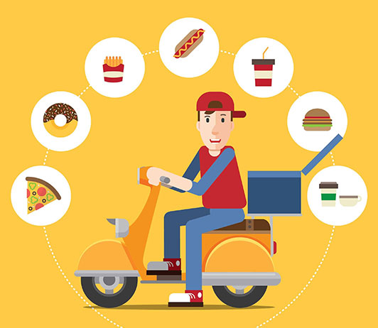 Swiggy Payment Offers | Get Minimum Rs 30 Cashback
