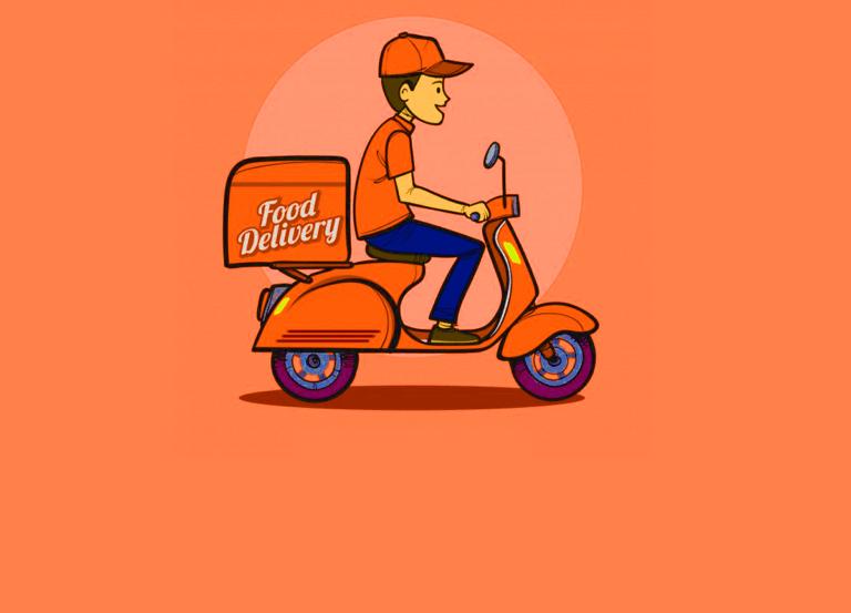 Swiggy Pop | Order Single Serve Meals | Free Online Delivery