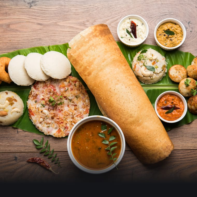 Swiggy Super | Unlimited Free Delivery @ Rs 49/month