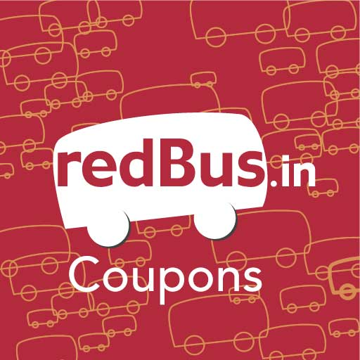 Redbus New User Offer | Get Up to Rs 150 Discount On 1st Ride