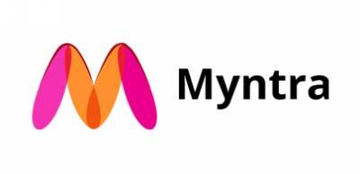 Myntra Coupon Code Today