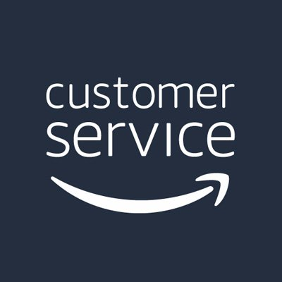 Amazon Customer Care – Solve All Your Queries with Just 1 Click @Couponswala