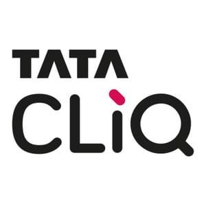Tata Cliq Customer Care