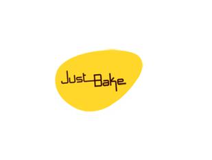 Just Bake Customer Care