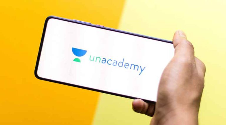 Unacademy Referral Code for 2021| Get 10% off referral code on classes