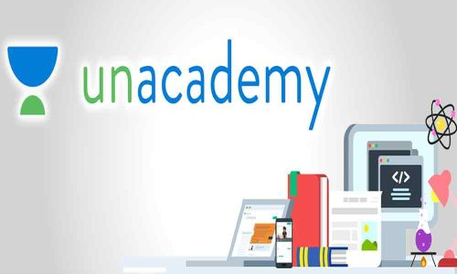 Unacademy Bank Subscription: Is it worth buying an Unacademy Banking Exam course?