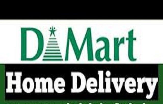 DMart Home Delivery: Easing Your Lives