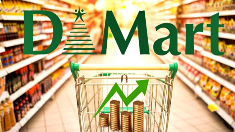 DMart NearMe Offers – Why Shopping At DMart So Great?