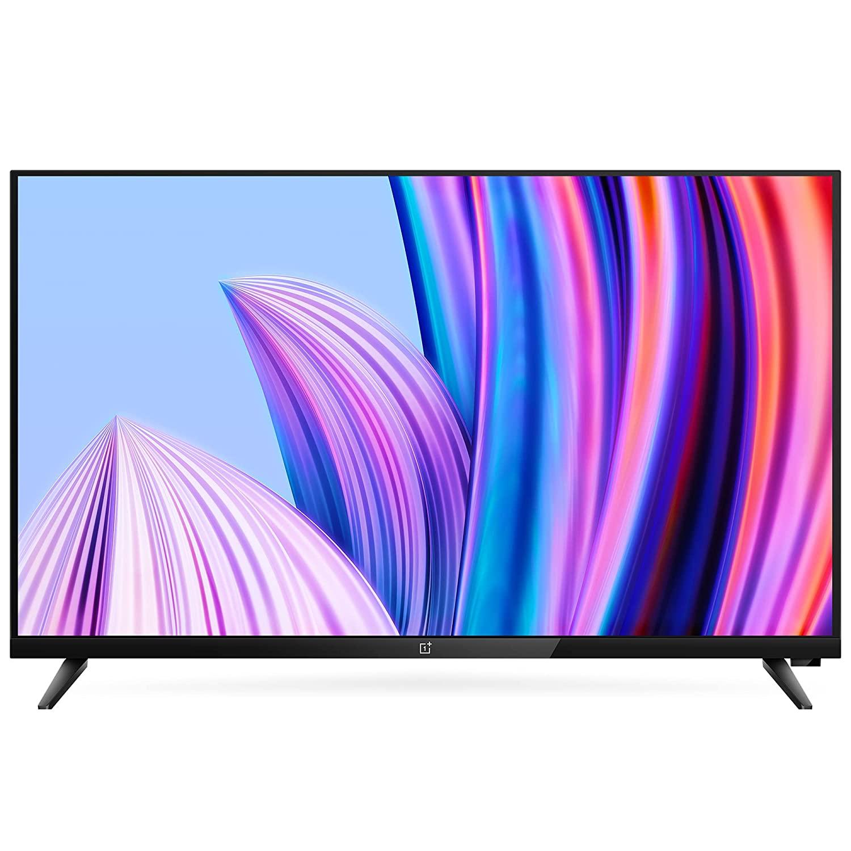 OnePlus 80 cm Smart TV Offers