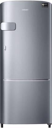 Samsung 230 L Refrigerator Offers